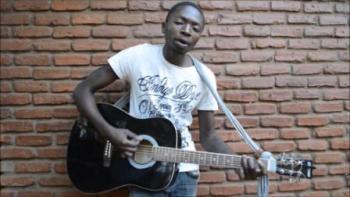 Adrian Kwelepeta
