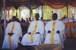 Malawi Roman Catholic