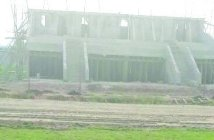 Karonga Stadium