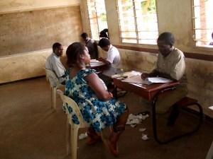 Malawi Electoral Commission