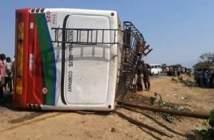 AXA Malawi