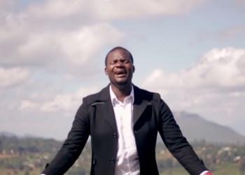 Francis Khembo