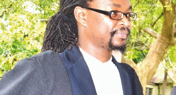 Mwiza Nkhata