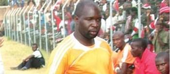 Abbas Makawa