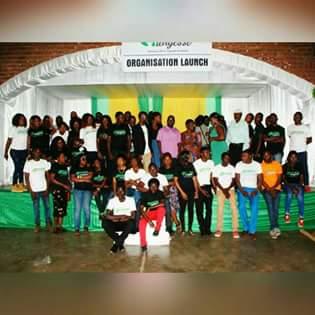 Balaka Sec-Alumni