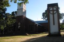 Nkhoma Synod