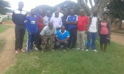 RVG coaches