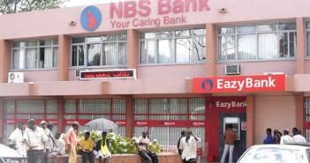 NBS malawi