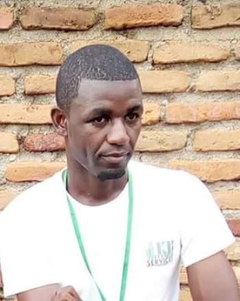 Joseph Kadzakumanja