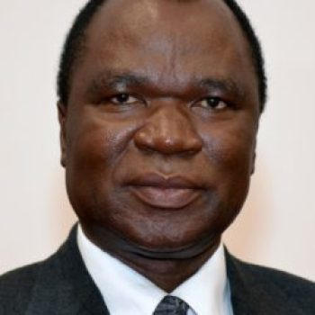 Elias Chakwera