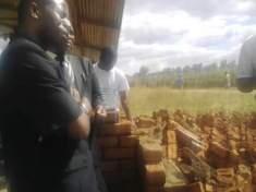 Natchengwa Primary School