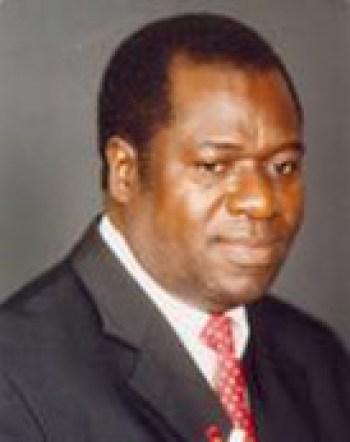 Wiseman Chijere Chirwa