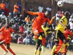 TNM Super league