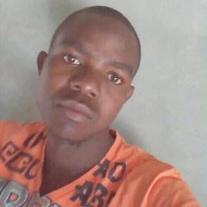 Mzuzu