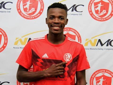 Hassan Kajoke