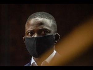 Shepherd Bushiri fugitive money laundering