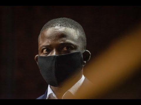 Shepherd Bushiri fugitive money laundering