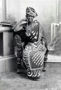 Quelle: dynamicafrica.tumblr.com