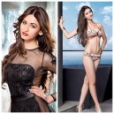 Miss-India-2015-Aditi-Arya-Fashion