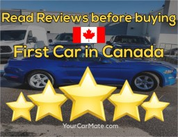 yourcarmate reviews malay buy car canada