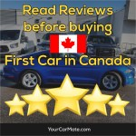 yourcarmate reviews
