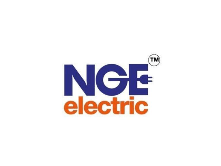 NGE Electric