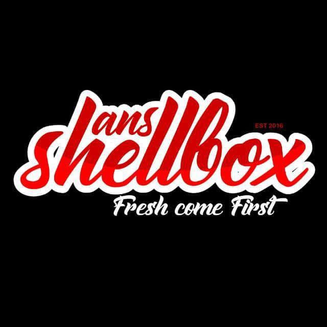 annshellbox