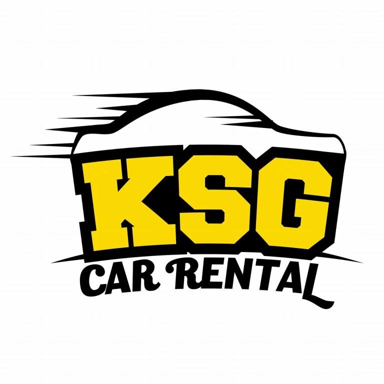 ksg car