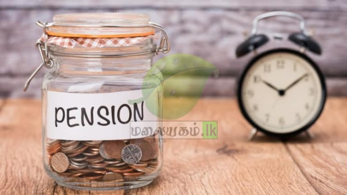 This image has an empty alt attribute; its file name is pension.jpg