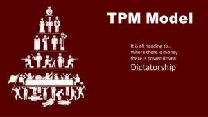 TPM Model