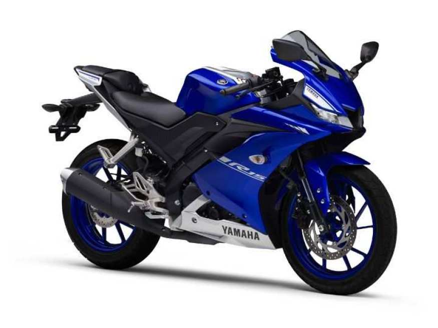 indonesia-yzf-r15-main_720x540