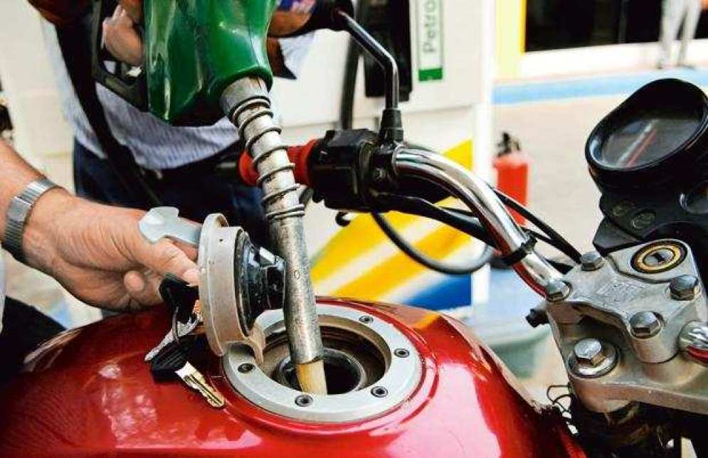petrol prices increased in kerala
