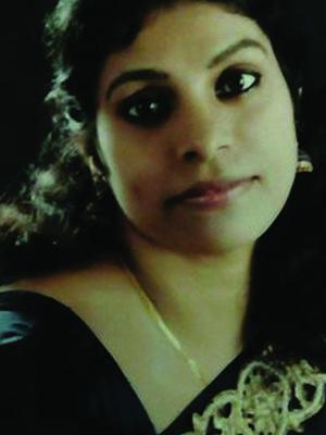 11 smitha