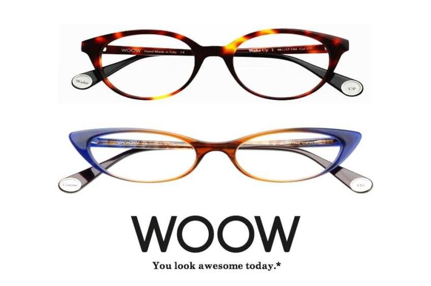 WOOW-Eyewear-13