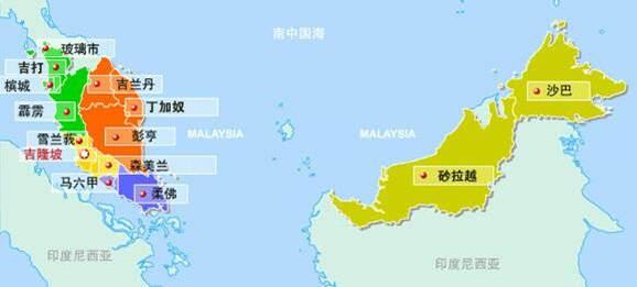 馬來西亞不動產投資情報 - 首頁