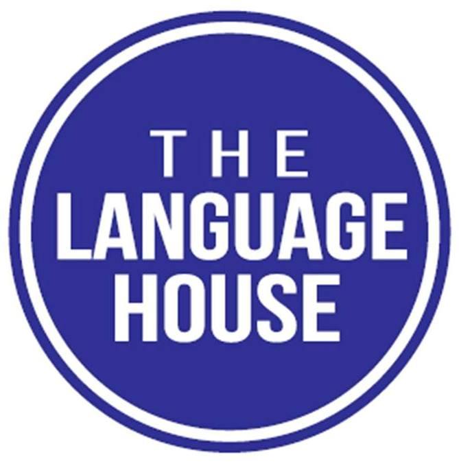 معهد بيت اللغات في ماليزيا