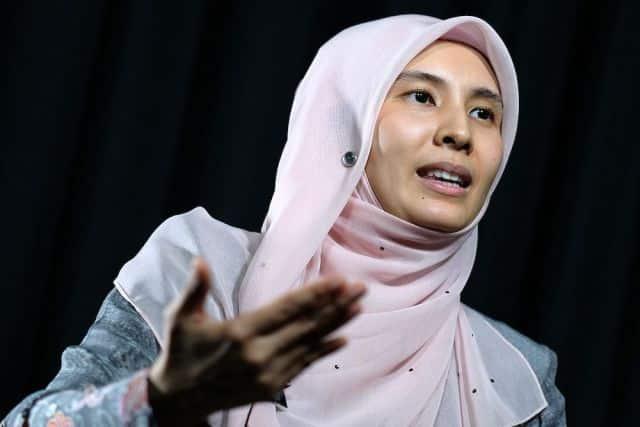 Nurul Izzah percaya PM akan serah jawatan kepada Anwar