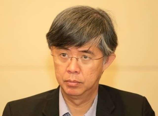Sokong Azmin sebagaimana ahli sokong Anwar, kata Tian Chua