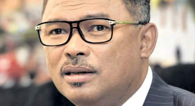 Sogok wang, lembu korban: Umno Bahagian Tangga Batu mahu parti batal Idris bertanding