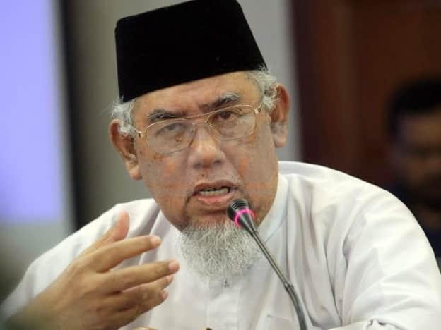 Perlu kajisemula dasar pembangunan masyarakat Melayu babitkan agensi, jabatan kerajaan