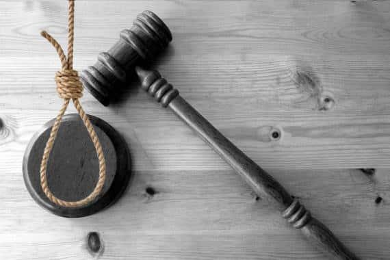 Cadangan mansuh hukuman mati tidak dibuat tergesa-gesa, kata MCADP