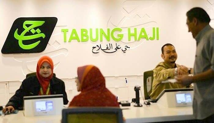 Tadbir urus TH telus, profesional, kata  Dr Zaharuddin