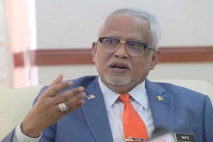 ECRL: Peningkatan 40 peratus pembabitan Malaysia buka lebih banyak peluang kerja