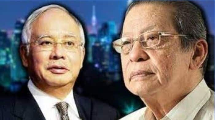 Debat Najib-Kit Siang: Isu kuota matrikulasi berpotensi saingi kleptokrasi