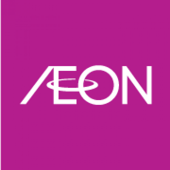 Shopee 8.8 Brands Festival: Kod Voucher Diskaun Kredit AEON RM10