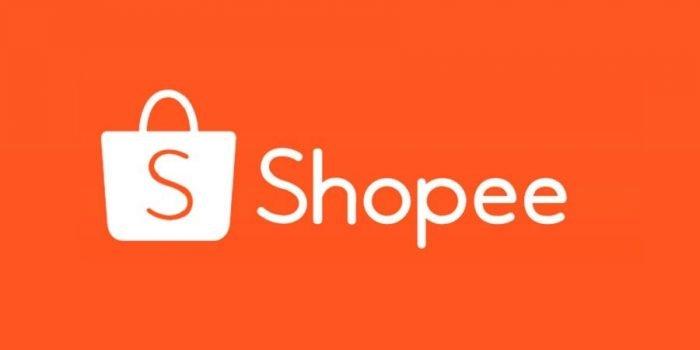 Kod Baucar RM30 Shopee x Standard Chartered Bank Percuma pada Setiap Isnin