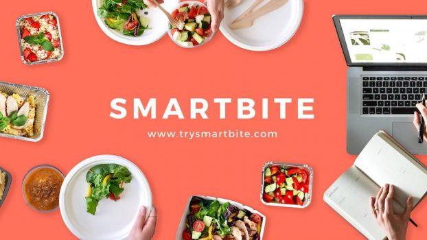 Smartbite 50% Diskaun Kod Promosi April