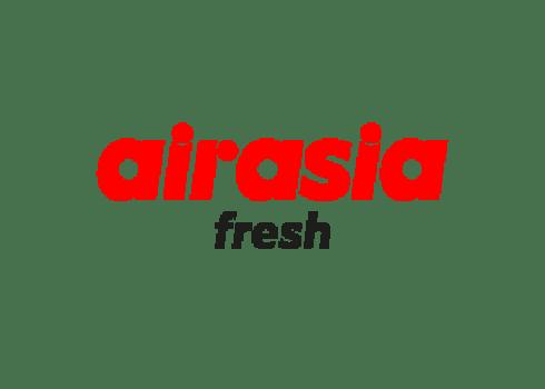 Kod Promo Penghantaran Percuma Airasia Fresh tanpa had