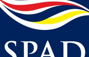 Suruhanjaya Pengangkutan Awam Darat (SPAD) misalnya ditubuhkan khas bagi memantau sistem pengangkutan awam darat dan tidak timbul sebarang pertindihan dengan fungsi Jabatan Pengangkutan Jalan (JPJ)