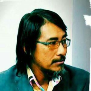 Dr Saifuzzaman Yusoff
